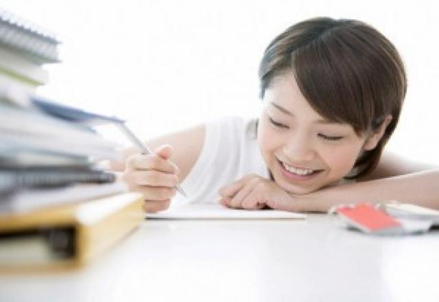 Ngữ pháp tiếng Nhật về các liên từ biểu thị quan hệ nhân quả