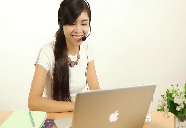 Giải mã học tiếng Nhật trực tuyến – có thể bạn chưa biết