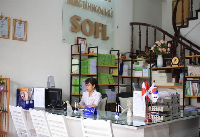 Trung tâm học tiếng Nhật uy tín tại Hà Nội