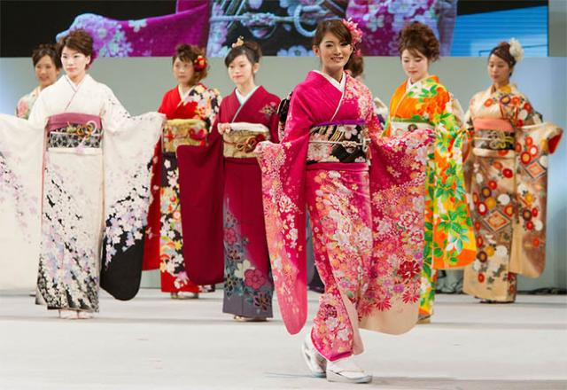 Sự liên hệ độc đáo giữa văn hóa và ngôn ngữ Nhật Bản