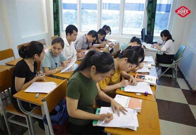 Mách bạn kinh nghiệm luyện thi tiếng Nhật N4 hiệu quả nhất