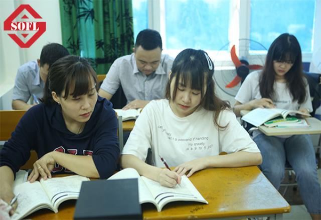 Kế hoạch luyện thi JLPT tiếng Nhật N4 trong 3 tháng
