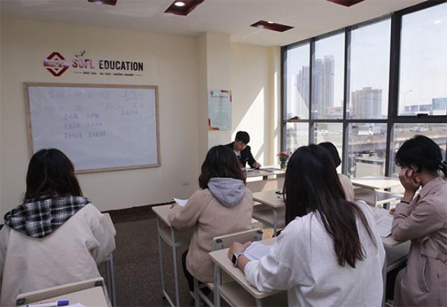 Khóa học tiếng Nhật Sơ cấp 1 cho người chưa biết gì